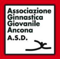 Associazione Ginnastica Giovanile Ancona ASD