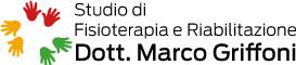 Dott. Marco Griffoni