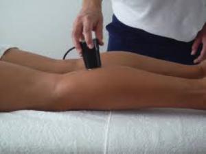 Ultrasuono terapia Fisioterapia e Riabilitazione Dott. Griffoni AnocnaDott.